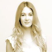 Anna_Marcantonio_The_Pivot_Queen